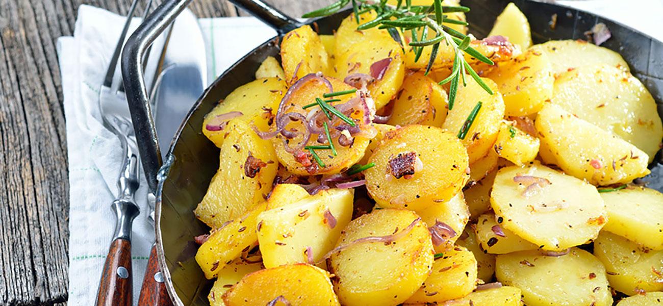 Kartoffeln_Start