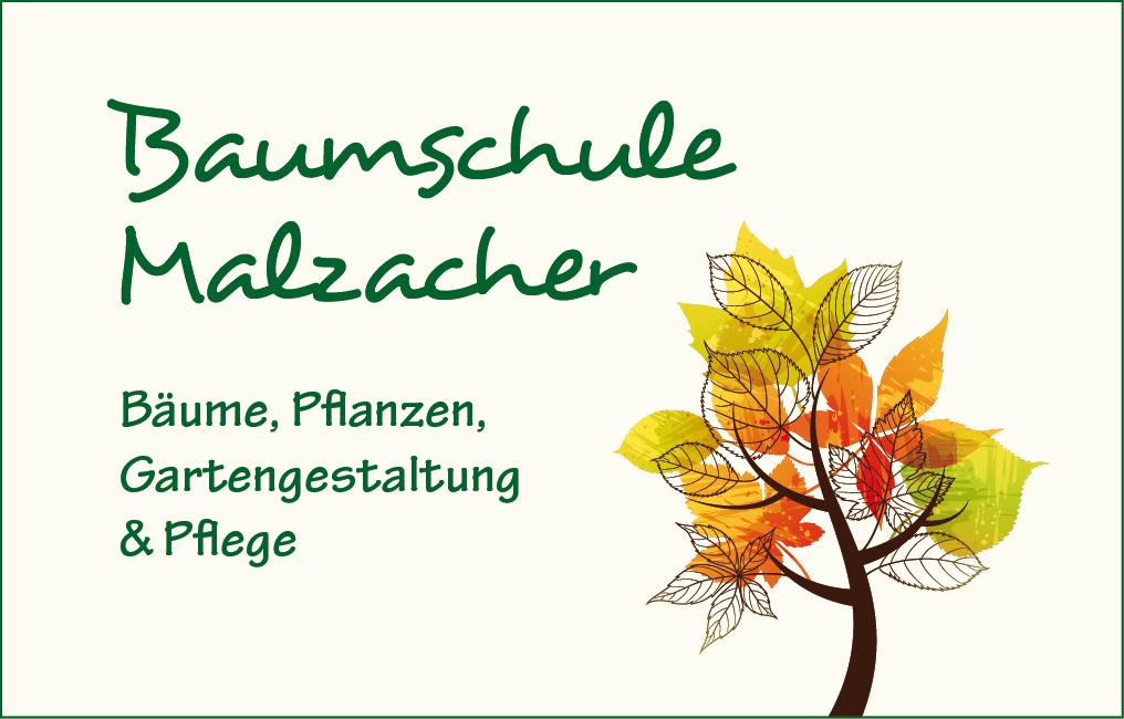Logo_Baumschule_Malzacher